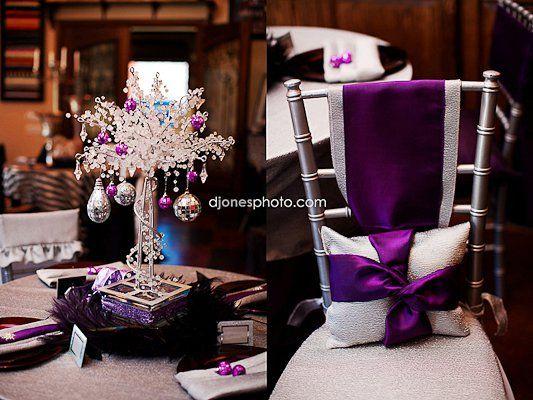 EBOpen002Open House, Jill Vidal, Wonder Job, Photographers Elegant, Purple Girls