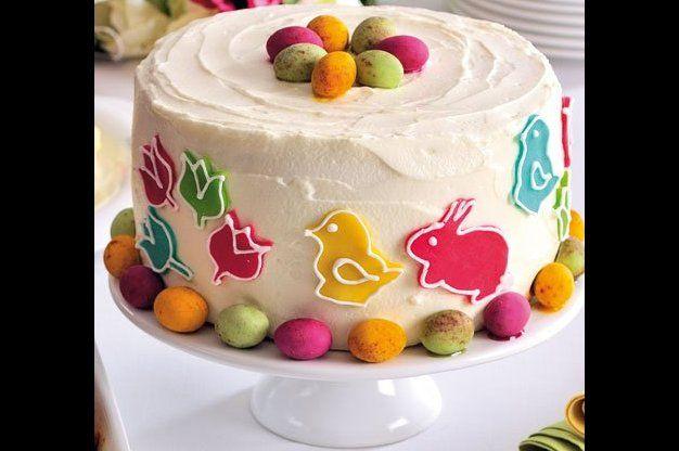 nejlepsi  krem na dort