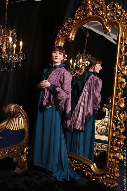 Картинки по запросу фотосессии рококо