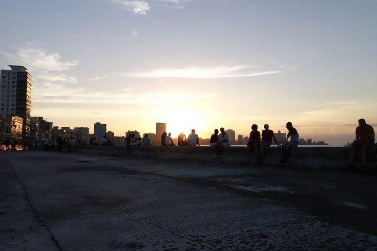 So planst du deine optimale Reiseroute durch Kuba – Neun nützliche Tipps