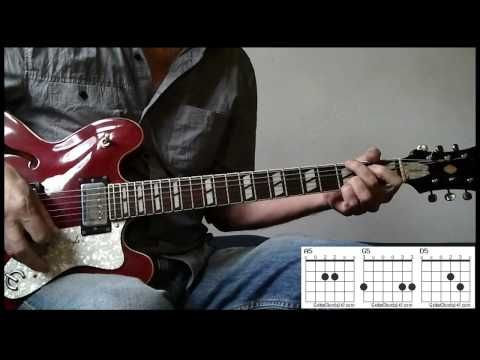 96 best images about guitar lessons acdc on pinterest watches electric guitar lessons and. Black Bedroom Furniture Sets. Home Design Ideas