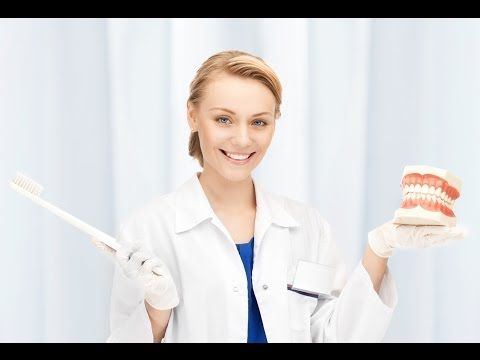 Tooth Enamel Erosion: 7 Types of Foods that Damage Tooth Enamel allsmilesdentalpractice.com.au