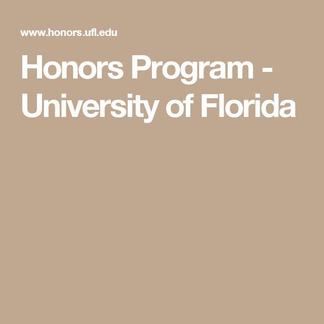 1000+ ideas about University Of Florida on Pinterest ...