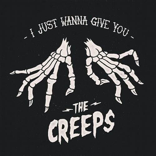 creep in (phrasal verb) definition and synonyms ...