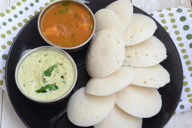 105 best indian food recipes images on pinterest india food idli low calorie indian breakfasts to try forumfinder Choice Image
