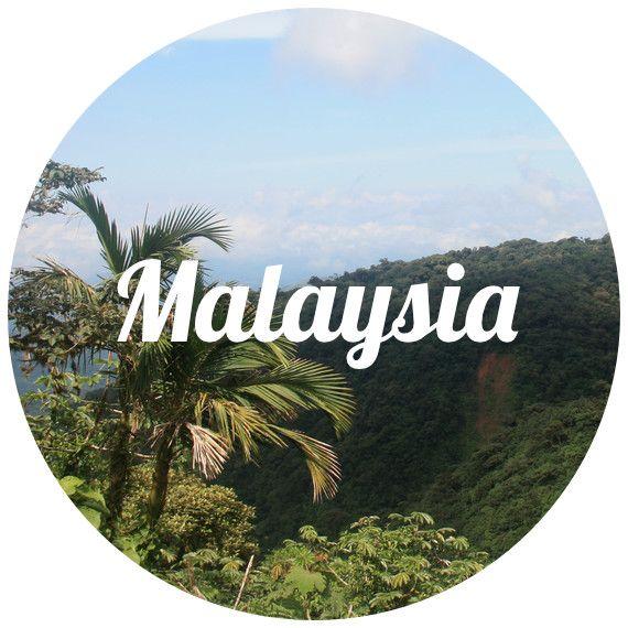 from Bentlee gay langkawi malaysia pulau