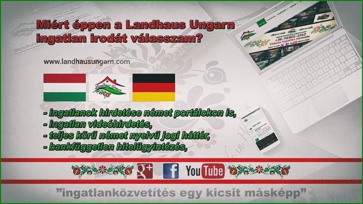 www.landhausungarn.com