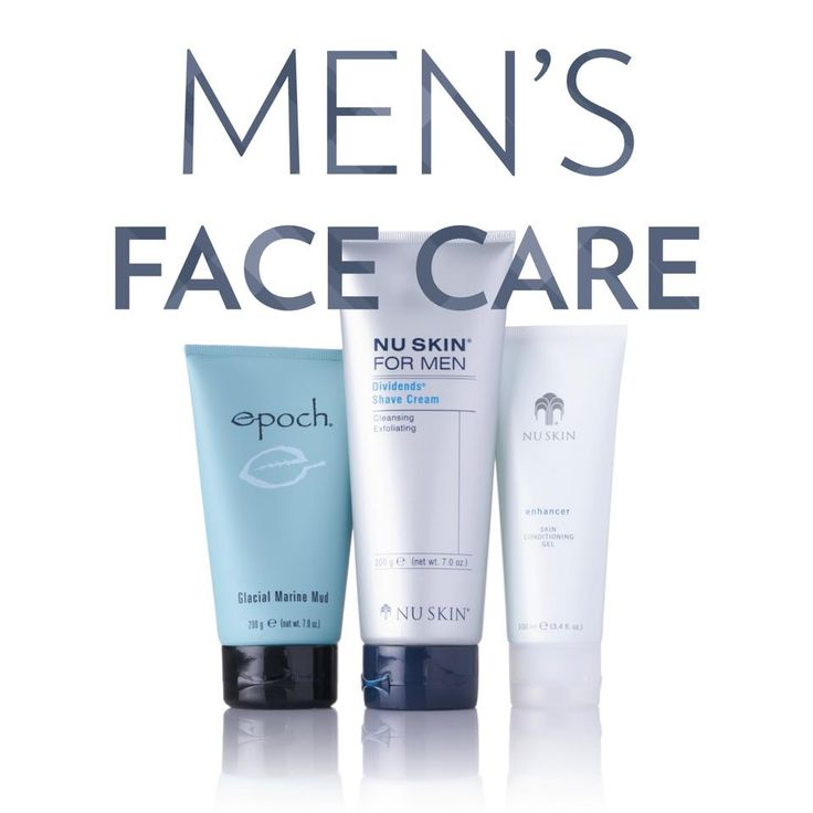 Nu Skin Products: 73 Best Beauty Box By Jen With Tori Images On Pinterest
