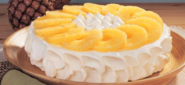 Γλυκό φρυγανιάς με ανανά (εύκολο – πεντανόστιμο και ελαφρύ)!!! – Timeout.gr