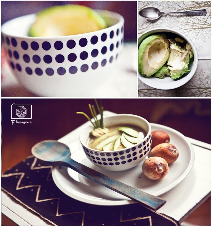 ^.^.^.^ I love avocado! ^.^.^.^