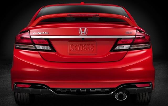 carros Honda Civic 2013 no salão em Los angeles, e veiculos Honda Civic 2013 no salão em Los angeles