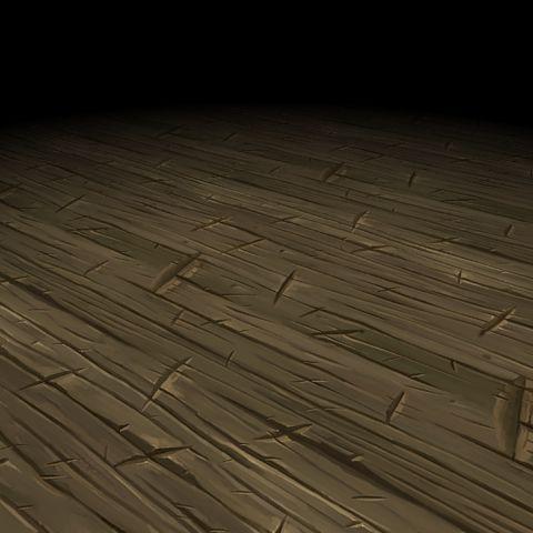 Floor/Wall Textures Pack 07