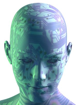 "Report: artificial intelligence will cause ""structural collapse"" of law firms by 2030 