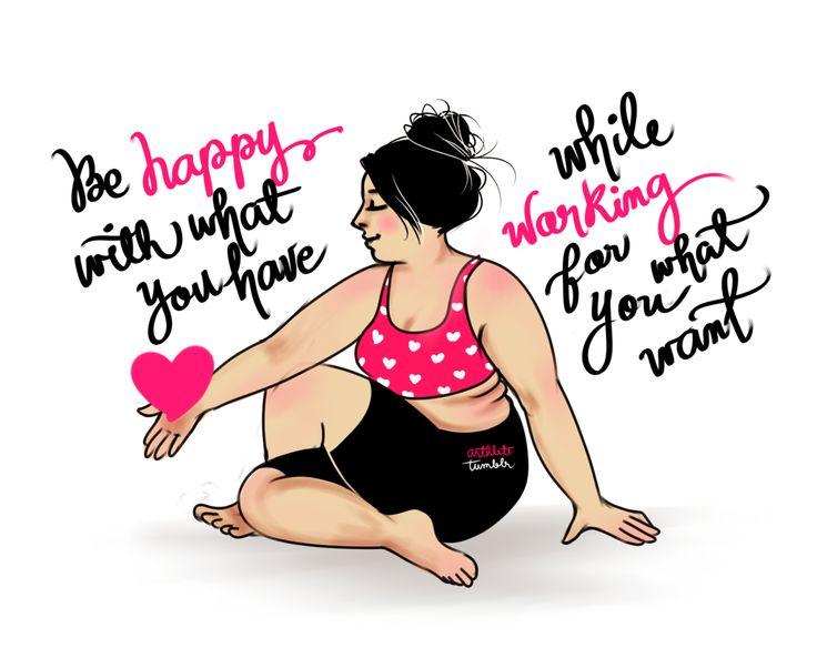 Rule number 1 #motivation