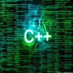 C++ In Action, C++ Demystified, The Boost C++ Libraries, Open Data Structures (in C++), Software Design Using C++, Data Structures and Algorithms with Object-Oriented Design Patterns in C++, Learn C++, Software optimisation resources