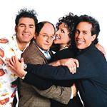 Is Seinfeld on Netflix? – The Best of Netflix Halloween episodes