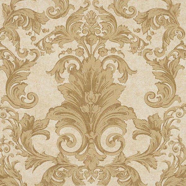 Tapete 962165 A.S. Création Versace 2 BRICOFLOR Home