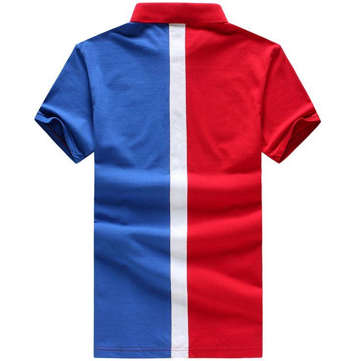 Ralph Lauren# polo shirt# men #