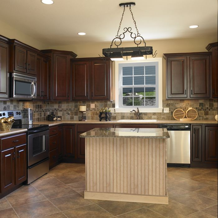 17 Best Images About Cabinetry: Sequoia On Pinterest