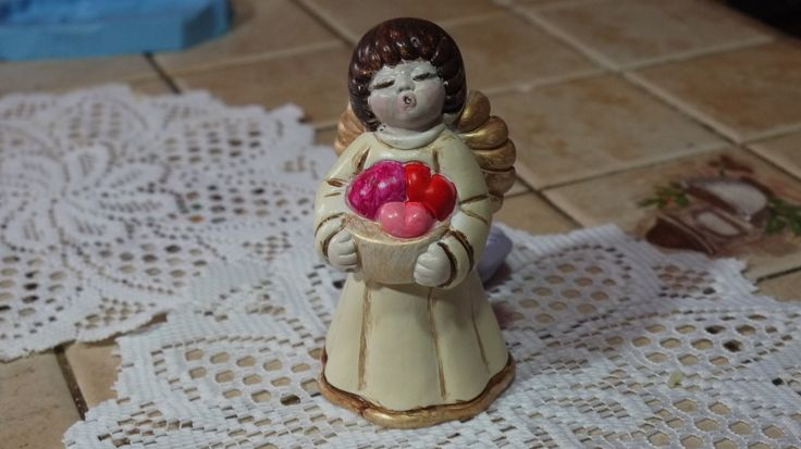 "angelo thun  pagina facebook ""Bomboniere Nuna Creation"""