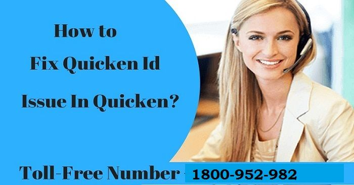 Quicken deluxe 2019 personal finance software 1-year + 2 manage.