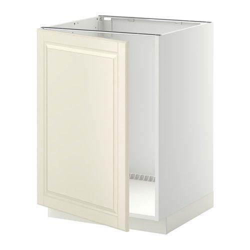 metod base cabinet 2
