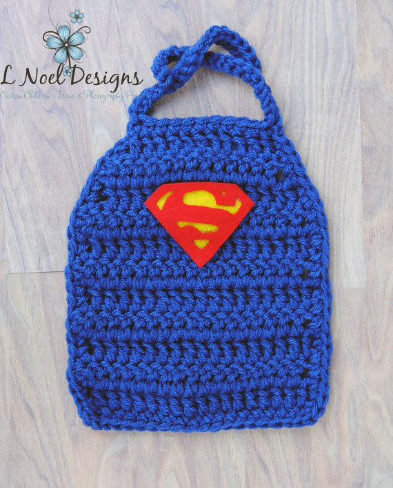 Free Crochet Pattern Baby Capelet : 17 Best images about