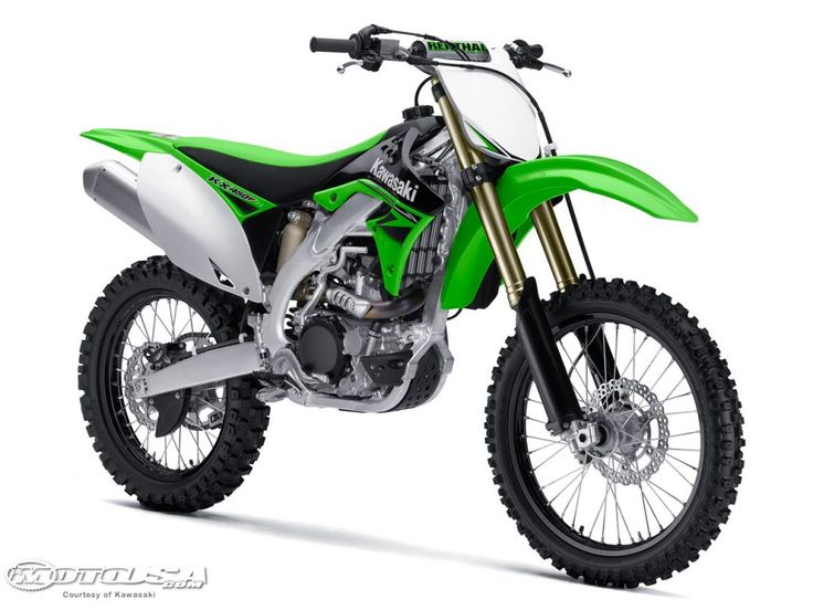 Kawasaki Dirt Bikes | kawasaki dirt bikes, kawasaki dirt bikes 110, kawasaki dirt bikes 125cc, kawasaki dirt bikes 250, kawasaki dirt bikes 450, kawasaki dirt bikes 50cc, kawasaki dirt bikes for sale, kawasaki dirt bikes for sale used, kawasaki dirt bikes parts, kawasaki dirt bikes used