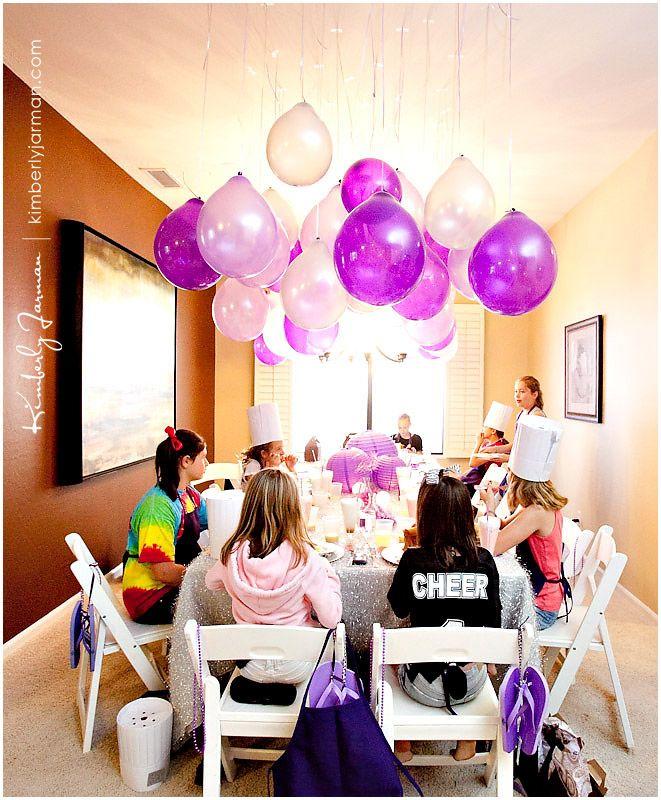 balloon for weight loss in Lebanon - http://www.advancedbmi.com/gastric-balloon-in-lebanon/