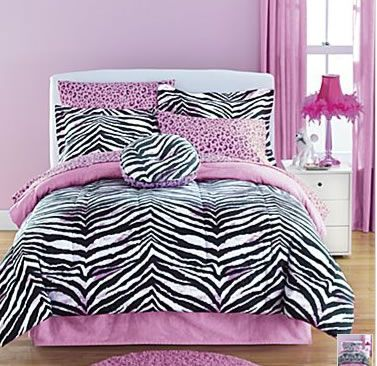 lepord Print Bedroom Ideas | ... great value for a complete bedroom décor easy-care comfortable fabric