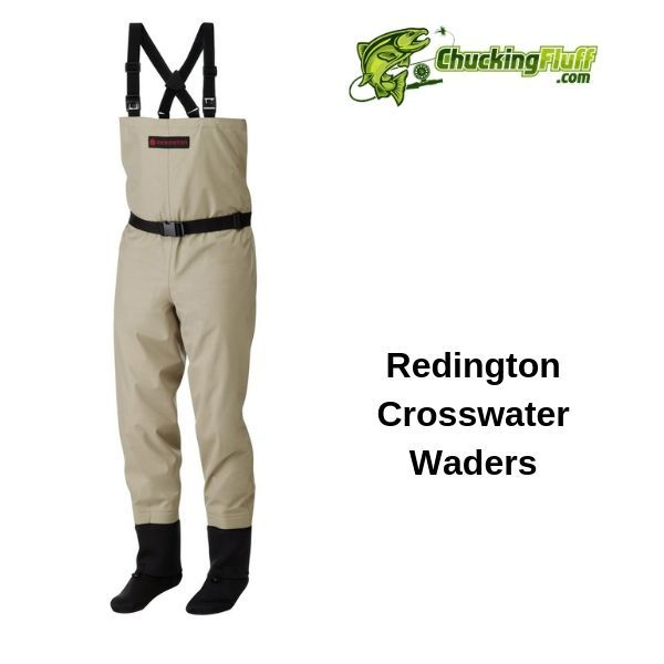 Best Breathable Chest Waders For Fly Fishing 2020 Buying Guide Waders Fly Fishing Fishing Waders