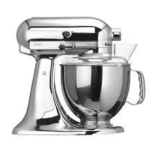 Sunbem and kitchenAid tend to be the best companies producing standing-mixer. As per stand mixer review, it is the most efficient kitchen equipment which makes work easy and comfortable.