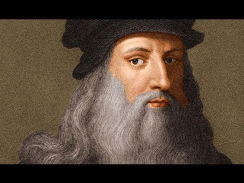 The Life of Leonardo Da Vinci, Part V (Finale) - Full Film