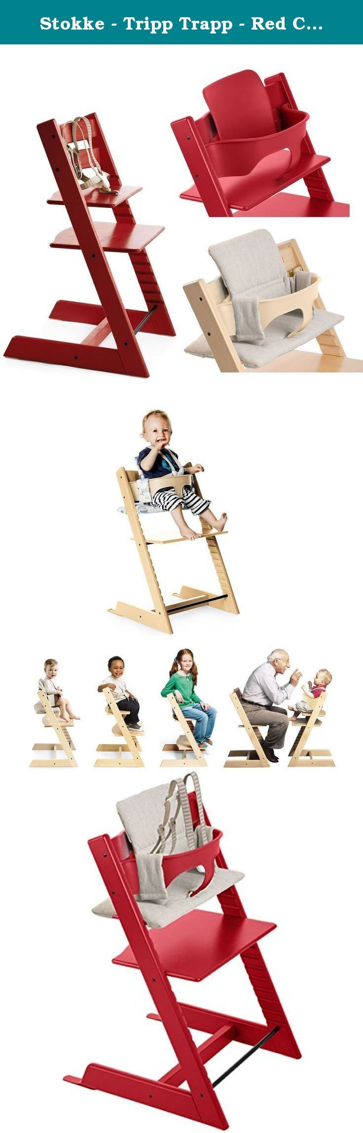 Chaise haute evolutive stokke 28 images 25 best ideas for Chaise stokke