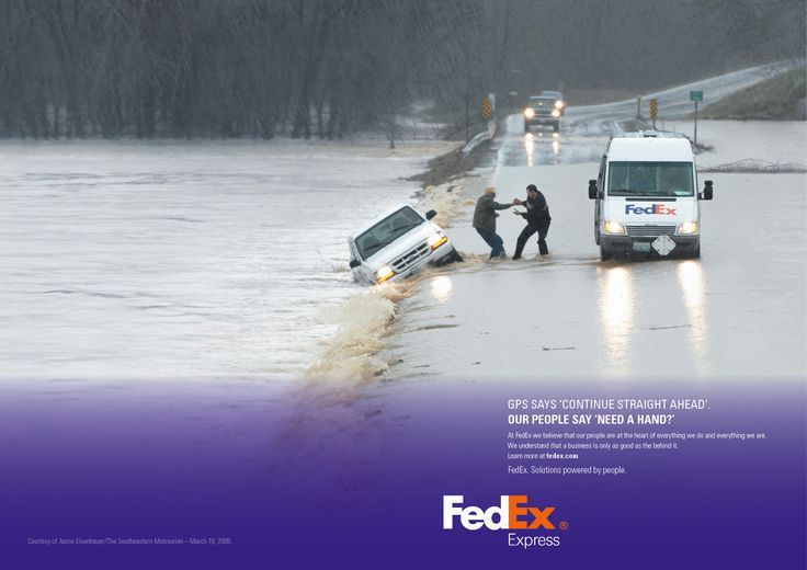Fedex Freight Quote | Fedex Freight Quote Classy 12 Best Fedex Images On Pinterest Fedex