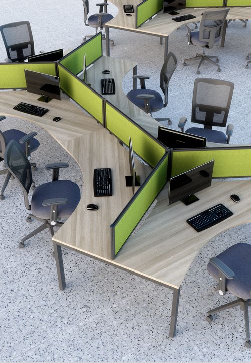 Mesa Bench Desk -  Product Page: https://www.genesys-uk.com/Mesa-Bench-Desk.Html  Genesys Office Furniture Homepage: http://www.genesys-uk.com  The Mesa Bench Desk range is a simple value engineered bench system ideal for those looking for a cost conscious bench desk system.