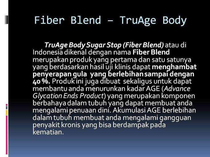 0822 101 00976 (Telkomsel), Pelangsingan Semarang Fiber Blend - TrüAge Body, Obat Pelangsing Semarang Fiber Blend - TrüAge Body, Pelangsing Di Semarang Fiber Blend - TrüAge Body, Pelangsingan Di Semarang Fiber Blend - TrüAge Body, Obat Pelangsing Di Semarang Fiber Blend - TrüAge Body   PT MORINDA INDEPENDEN Transfer ke: Bank BCA   035 308 6968  Di Upload : ULIL RESTU 089519813051