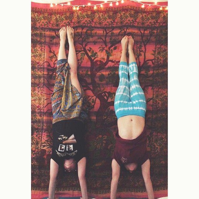 Top 20 Yoga Festivals Around the World | Cody Blog