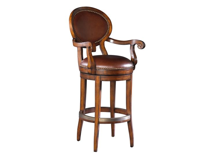 51 Best Bar Stools Images On Pinterest Counter Stools