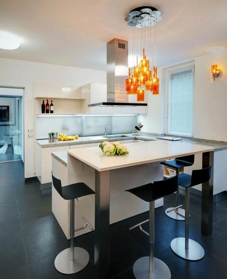 MT luxuriösen Interieur design