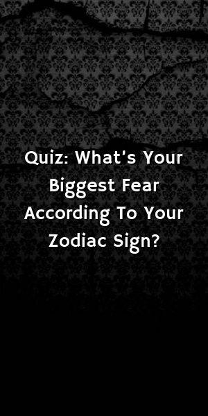 sagittarius weekly horoscope cafe astrology