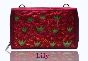 Dompet Modipla Lily | Distributor Modipla Pusat