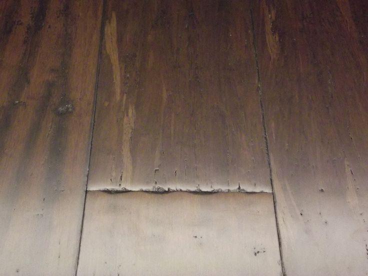 Best 25 bamboo wood flooring ideas on pinterest bamboo for Morningstar wood flooring