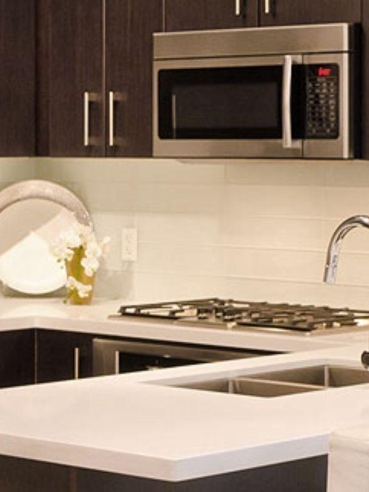 37 mejores imágenes de kitchen backsplash designs ideas en Pinterest ...