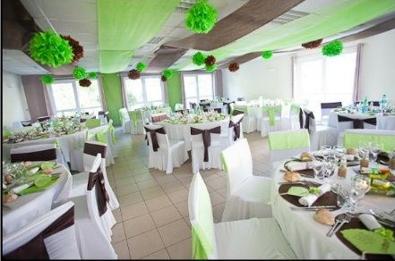 ... images about deco de salle on Pinterest  Mariage, Draping and Wedding