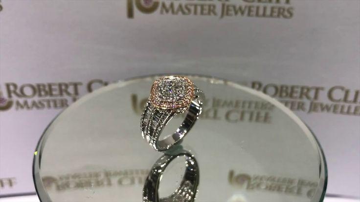 An #elegant creation with #style & precision! What do you think? --- #diamondring #diamond #Diamonds #Jewellery #diamondring #stunningjewellery #blingbling #luxurybrand #luxurylife #diamondsareforever #diamondlife #jewellerydesign #fashionaccessories #jewelleryaddict #jewellery #design #fashion #beauty #jewellerydesign #instastyle #fashionstyle #igstyle #ring #rings #luxurybrand #luxurylife #stylegram #styleinspo