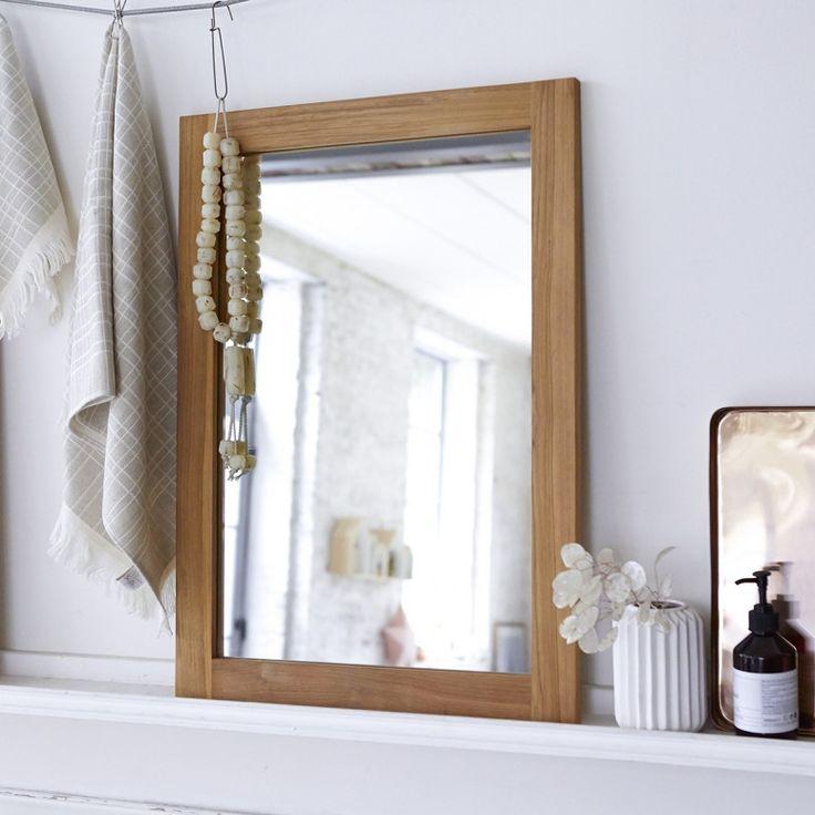 Die besten 25+ Medizinschrank spiegel Ideen auf Pinterest großer - badezimmermöbel dänisches bettenlager