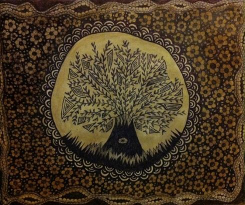 arbre-dautomne