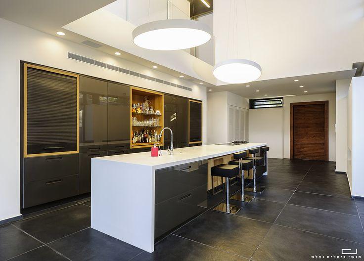 Küchenregal mikrowelle ~ 17 besten מטבחים kitchens bilder auf pinterest bogen backofen und