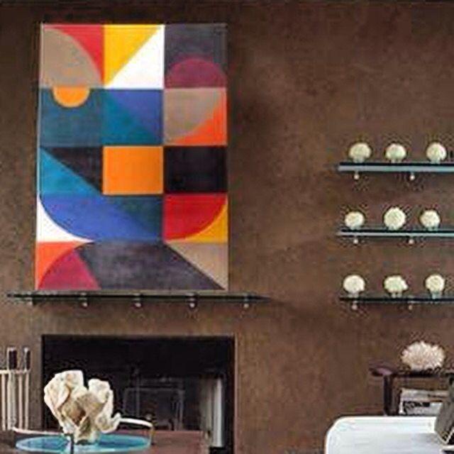 #art #decoration linisnavarro@gmail.com